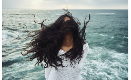 The Benefits of Hair Tonic