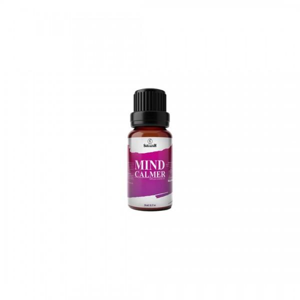 Limited Edition Mind Calmer (30ml)