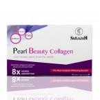 Pearl Beauty Collagen