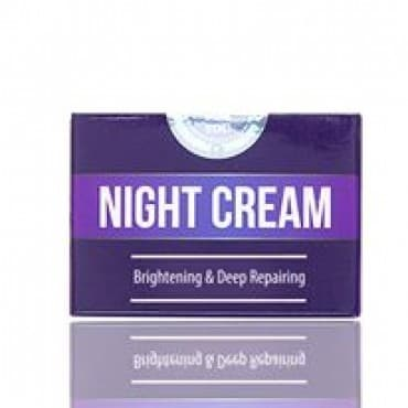 Night Cream (50gm)