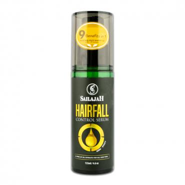 Hairfall Control Serum